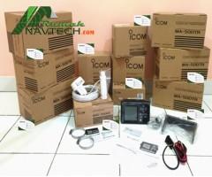 AIS ICOM MA500TR Class B Transponder