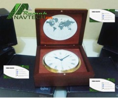 Chronometer BARIGO 1220