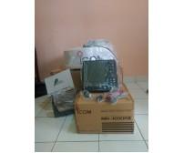 RADAR ICOM MR-1010Rii 36 NM LCD 10,4 inch Color