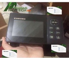 "FURUNO GP39 GPS/WAAS Navigator Lcd 4.2"""