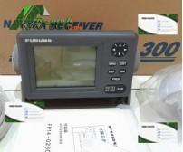 NAVTEX RECEIVER FURUNO NX-300