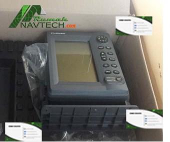 "Radar Furuno 1715 LCD 7"" INCH 24NM"