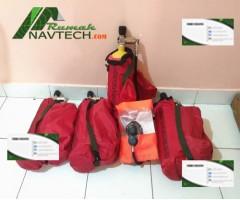 EEBD ( Emergency Escape Breathing Device ) HYPRO 15 Menit