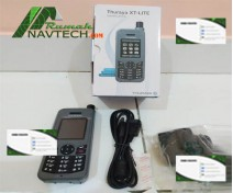 HP Thuraya XT-LITE Telepon Satelit Thuraya